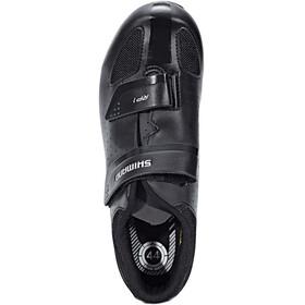 Shimano SH-RP1 Fahrradschuhe Unisex Black